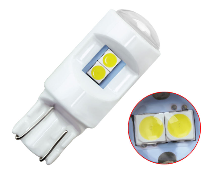 Auto Beleuchtung System <span class=keywords><strong>T10</strong></span> 12smd Smd 2835 Led Canbus Signal Licht Auto Birne Super Helle Led <span class=keywords><strong>T10</strong></span> <span class=keywords><strong>W5w</strong></span>