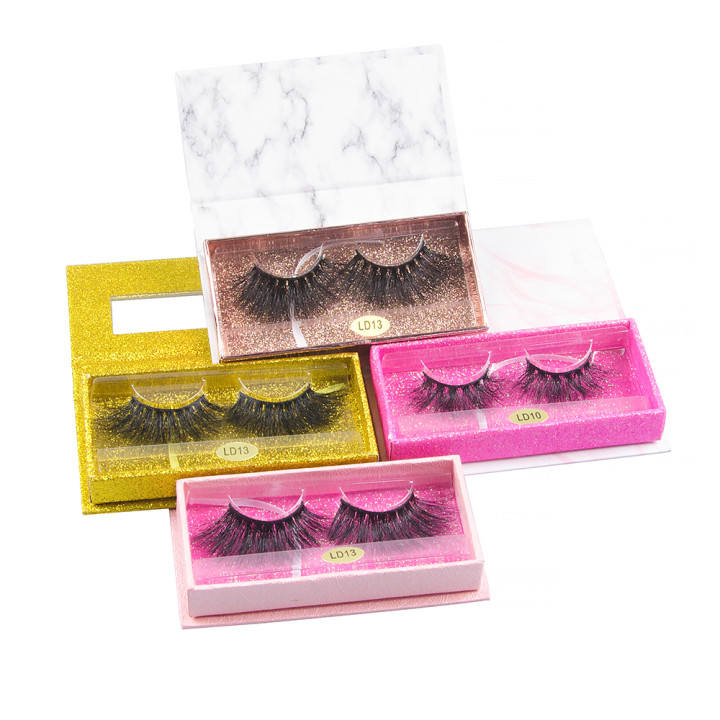 how to start an eyelash line white eye pads for eyelash extension eyelashes in glitter case
