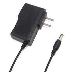 DC12V 1A AC DC adaptor 12v power adapter Power Adapter for t