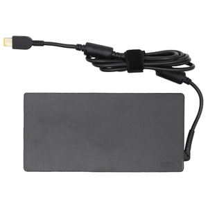 20v 11.5a 230w usb Laptop ac Adapter For lenovo ADL230NLC3A SA10M42756 SA10E75805 Slim Shape USB Laptop charger