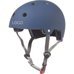 Colorful Protective Helmet and Skateboard Helmet Sizes For Adults Youth And Children