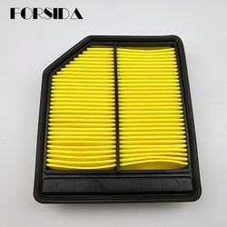AUTO  AIR FILTER CLEANER ELEMENT FOR 2006-2011 CIVIC FA1 FD2