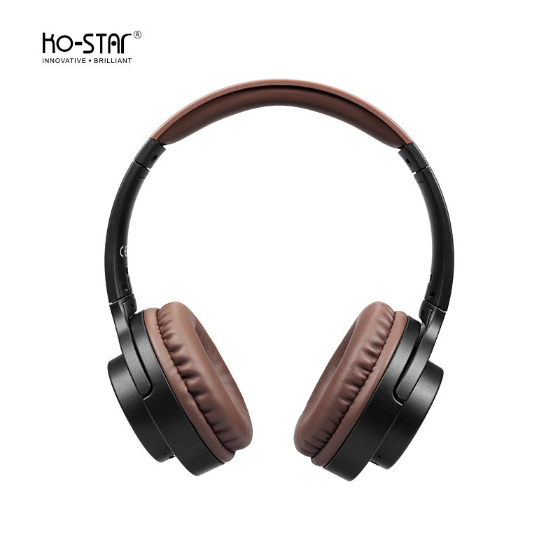 Bluetooth Noise Cancelling headphone wireless bluetooth for jbl