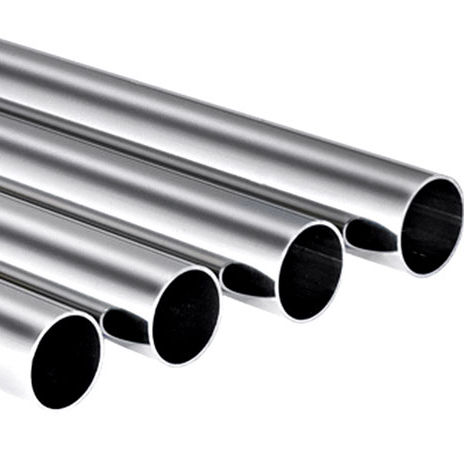 Corrosion resistant alloy incoloy 800 800H 825 tube / bar
