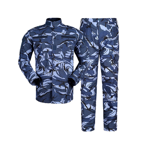 Professional High Quality Waterproof F1 United States American Military Army Camouflage Uniforms