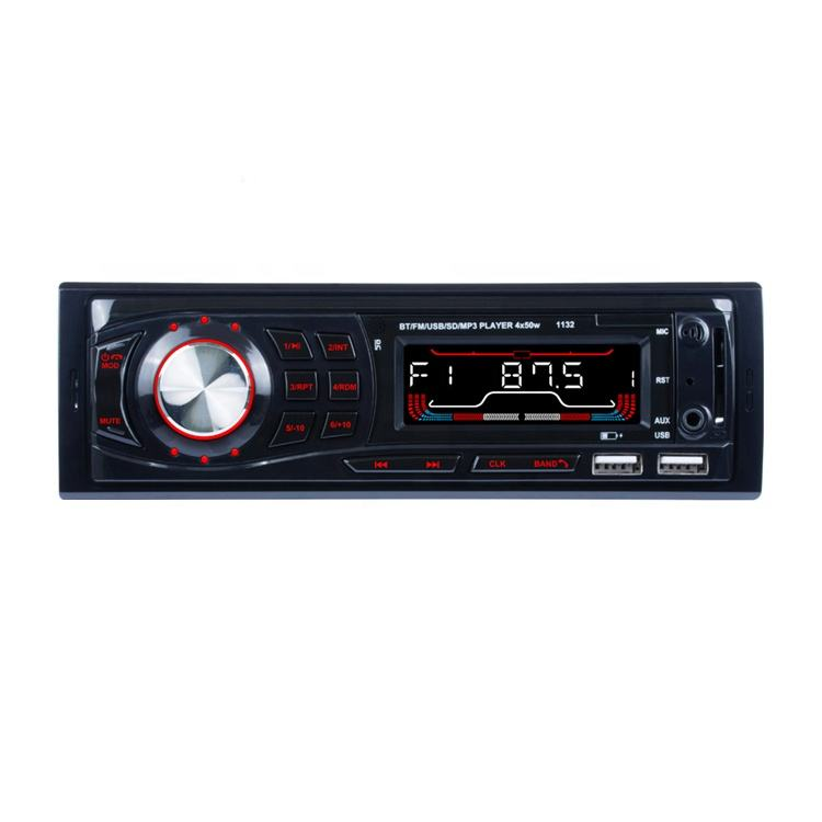 <span class=keywords><strong>Commercio</strong></span> <span class=keywords><strong>all</strong></span>'ingrosso di prezzi di fabbrica auto android usb mp3 player made in China