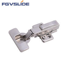 35mm cup hydraulic 3d adjustable soft close cabinet hinge furniture hardware