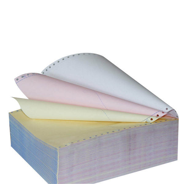 hot sale paper in roll/carbonless computer papers