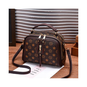 Multifunctional Women Beach bag ladies hand bags 2019 for women Classic Handbag made in China