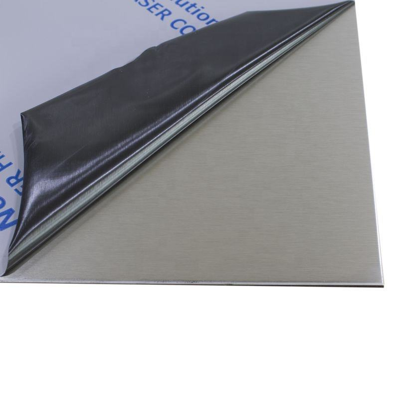 astm a240 aisi 309 stainless steel 310 heat resistance sheet