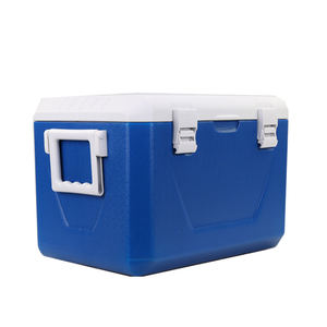 30L thermal ice cooler box