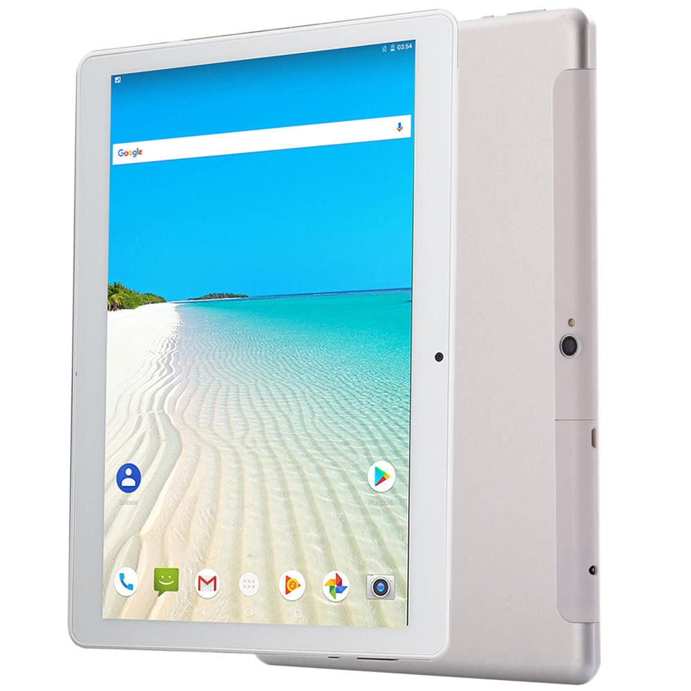 Deca core x20 mtk6797 2.1GHZ Tablet 4G Ram 64G Rom lte 4G 10inch Android 9.0 tablet PC,android tablet for taxi cab