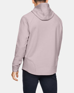 Wholesale Autumn Leisure Pullover Hoodie Long Sleeves for Men