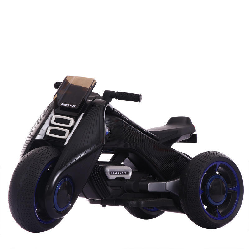 baby electric motorcycle 2020 new product electric children's motorcycle 12v kids tricycle 1-3 years old