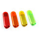 Hot selling promotional usb cheap flash drive 512 GB plastic memory usb stick