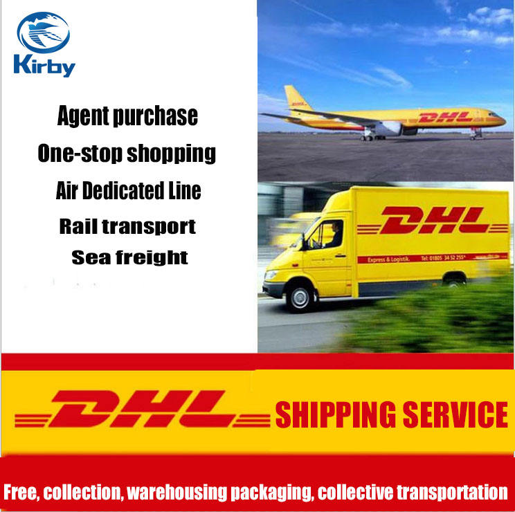 china best air transport europe kuwait spain netherlands saudi arabia uk indian canada usa shipping agent