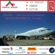 Dropshipping Air Transport Shipping From China to New Delhi/ Chennai/ Mumbai/ Kolkata India Direct Line