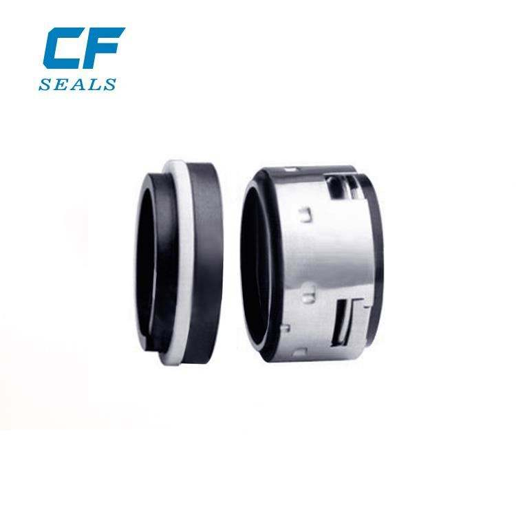High quality 502 type industrial john crane mixer gear pump mechanical seal