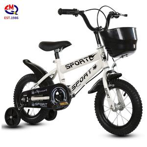 custom 12 inch 14 inch 16 inch children bicycle kids indoor/outdoor sport safe cycling bicycle bike
