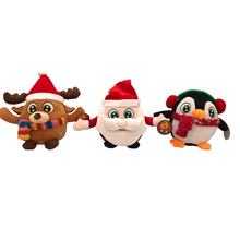100% pp Cartoon Cute Kids Like It Plush Toys