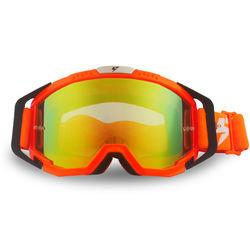 New Arrival Motocross Motorcycle Goggles Eyewear
