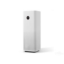 Original Xiaomi Air Purifier Pro OLED Screen Wireless Smartphone APP Control Home Air Cleaning Intelligent Air Purifiers