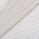 24*40cm 3mm Self Adhesive White Pearl Beads Rhinestone Mesh Trim Pearl Applique Crystal Fabric Strass Ribbon for Crafts