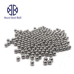 Steel Ball 7mm Steel Ball 8mm Steel Ball 9mm Steel Ball 1kg-10mm200pcs
