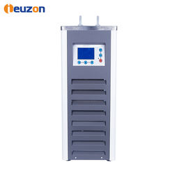 ce liquid circulating chillers system industrial chiller
