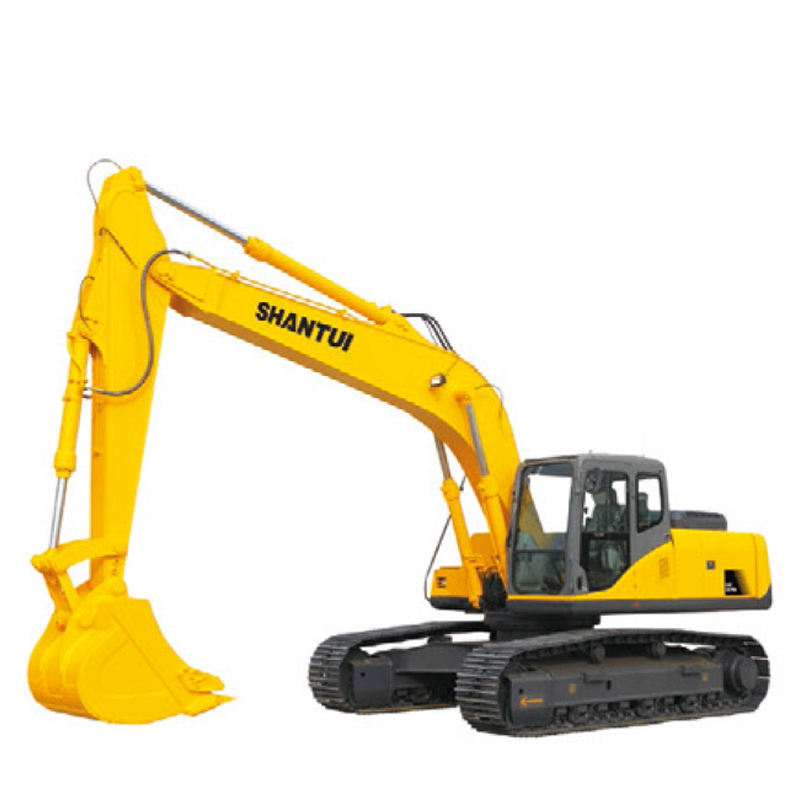 Excavator 13.5 Ton Crawler At The Wholesale Price