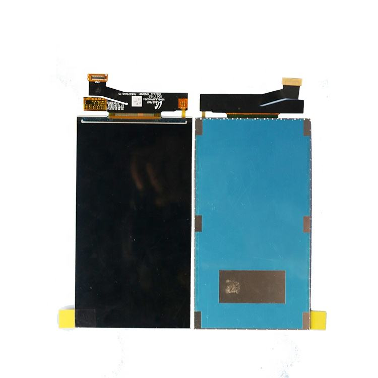 Hot Koop Lcd Touch Screen Display <span class=keywords><strong>Digitizer</strong></span> Voor 6100 Of On7 Mobiele Telefoon