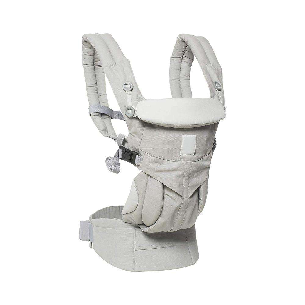 Breathable baby carrier wandern rucksack baby <span class=keywords><strong>träger</strong></span> mit hüfte sitz
