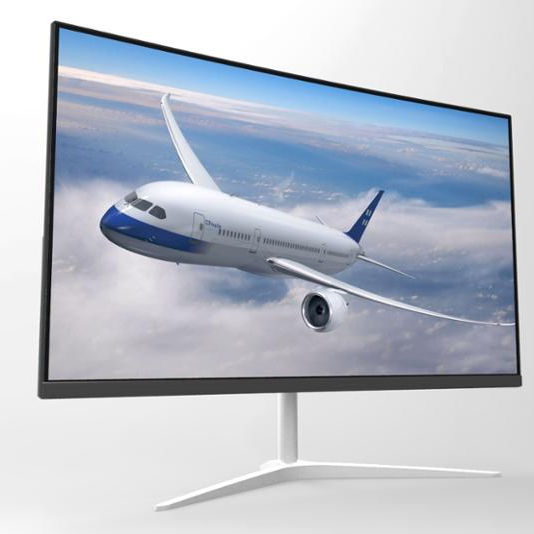 24 inch Full HD Smart LED tv with High Resolution for the Hotel use big screen hd tv antenna digital smart China led tv
