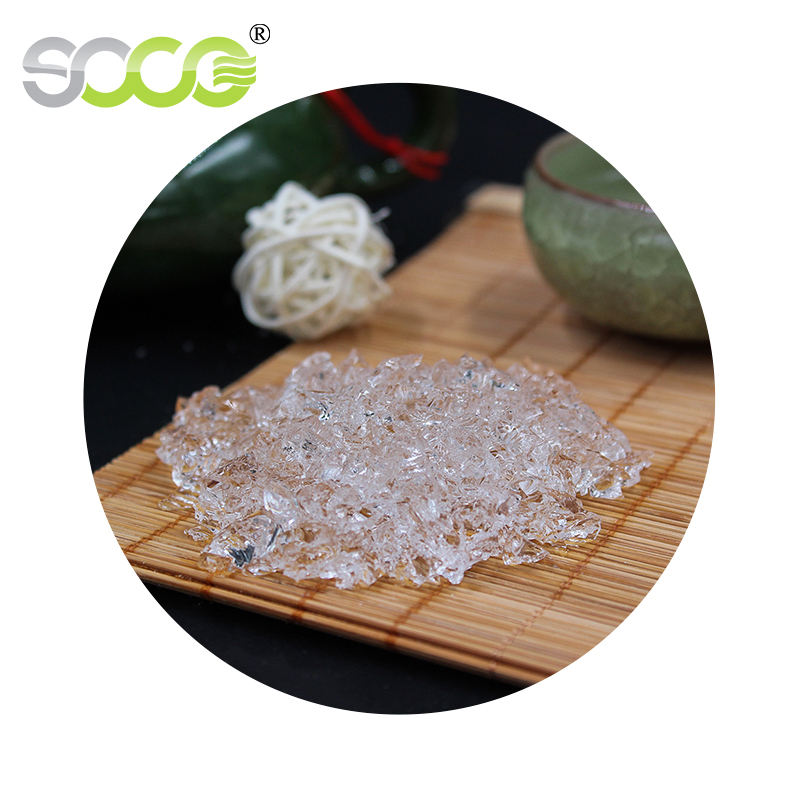 Acrylic Polymer Ball Used As Water Retention Agent Water Retaining Super absorbent Polymer