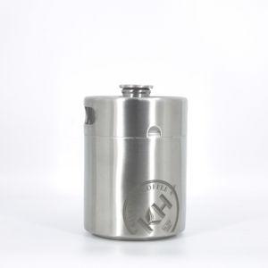 9 Gallon Beer Keg 9 Gallon Beer Keg Suppliers And Manufacturers At Alibaba Com