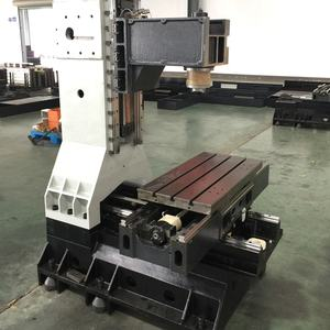 china German technology taiwan quality custom desktop cnc milling machine
