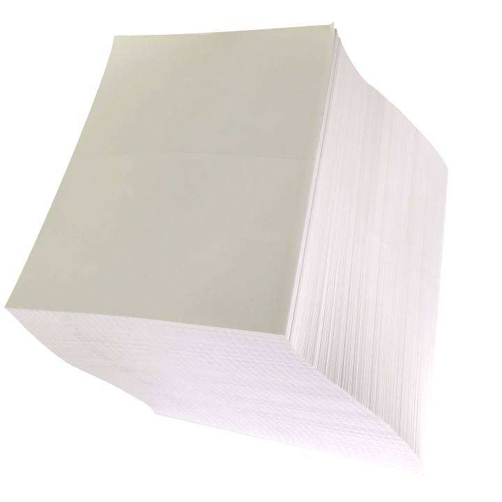 80gsm A4 bisector paper A4 Double copy paper printer manufacturer