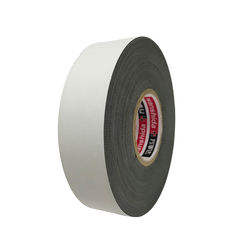 China Supplier Personalized silicone rubber tape