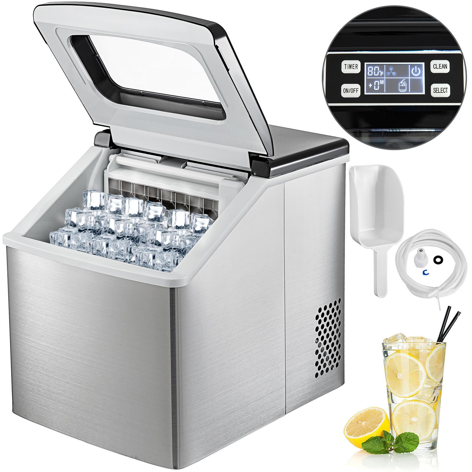 bircok cinli 2 el buz makinalari toptancidan toptan fiyatina online 2 el buz makinalari en iyi alim 2 el buz makinalari alibaba com