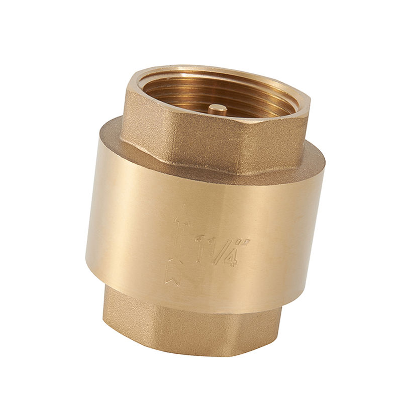 H4005 Series Check Valve Price,Check Valve Brass