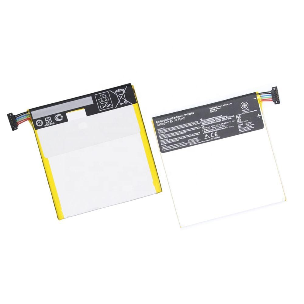 "3950mAh C11P1303 Replacement Battery For Asus Google Nexus 7"" 7 II 2 2nd Gen 2013 ME571 ME57K ME57KL K009 K008"