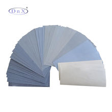 waterproof sandpaper abrasive paper sheet