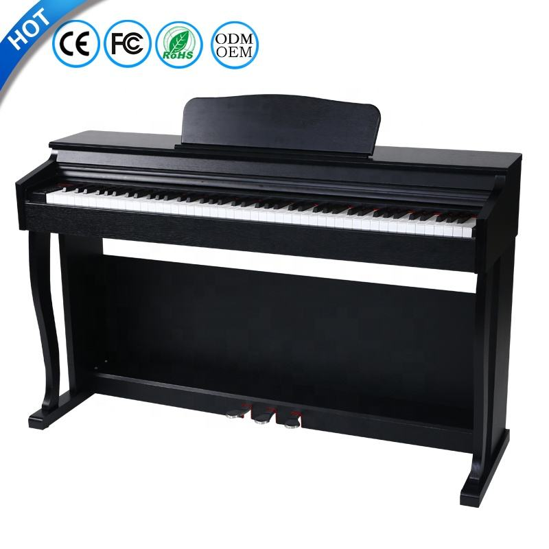 electric piano piano grand electronique 88 touches keyboard digital piano digital 88 keys