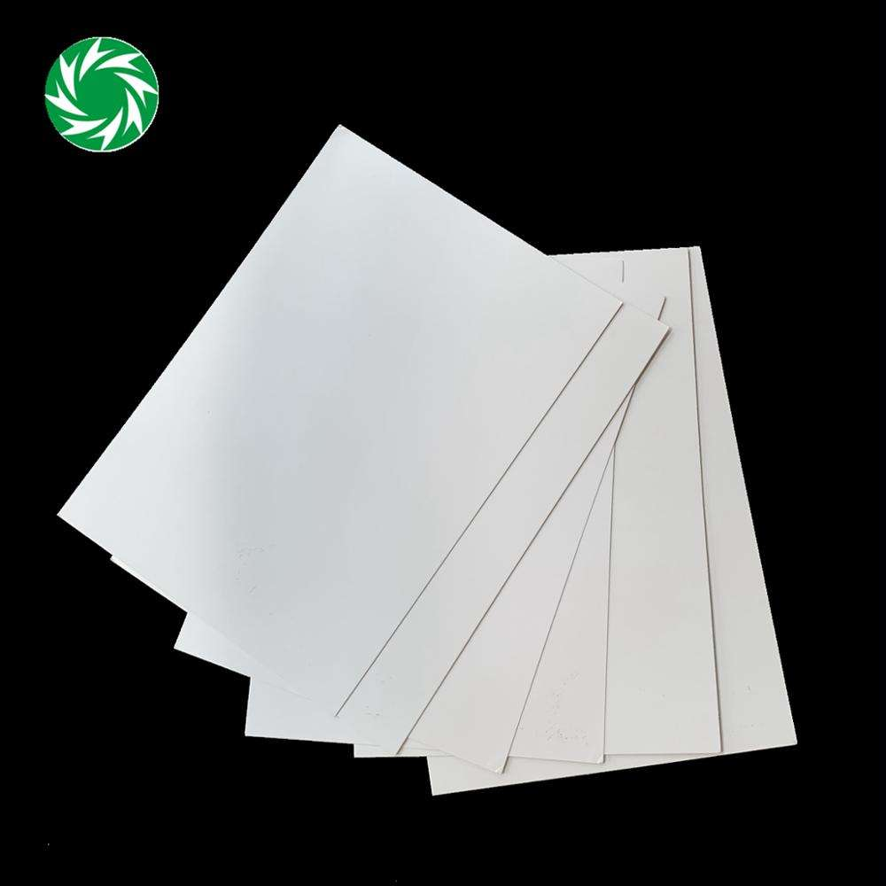 FBB Board/Ningbo Paper/C1S Coated Ivory Board