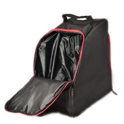 Custom Zipper Bag Ski Googles Snowshoes  Bag  Ski Boots Bag