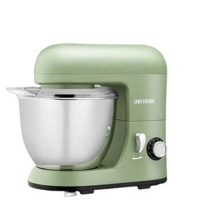 CE GS approved electric multifunctional food processor