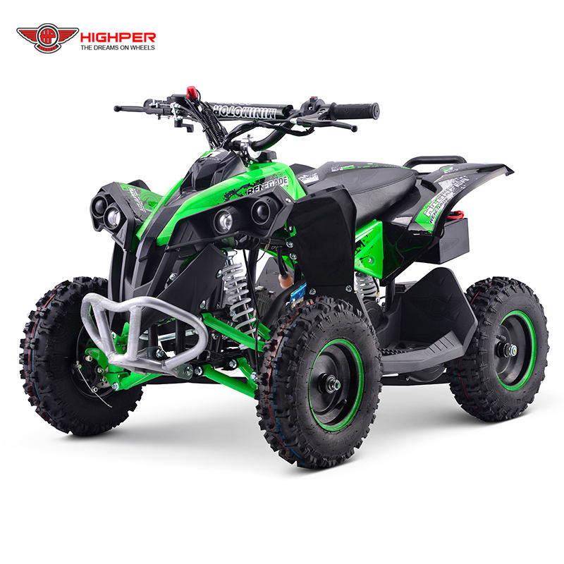 China 49cc Mini Atv China 49cc Mini Atv Manufacturers And Suppliers On Alibaba Com