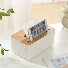 container tissue box plastic box for napkin plastic napkin container