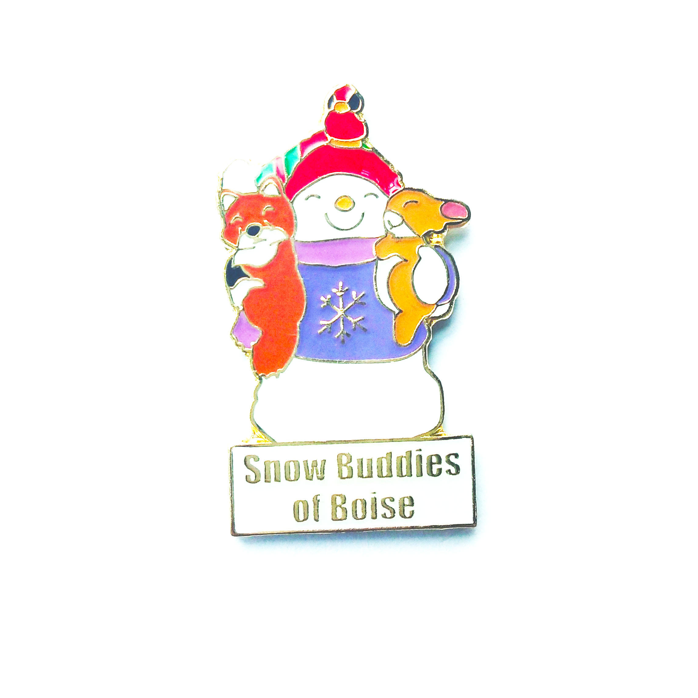 Custom high quality anime pin and badges soft cartoon lapel enamel pins manufacture China