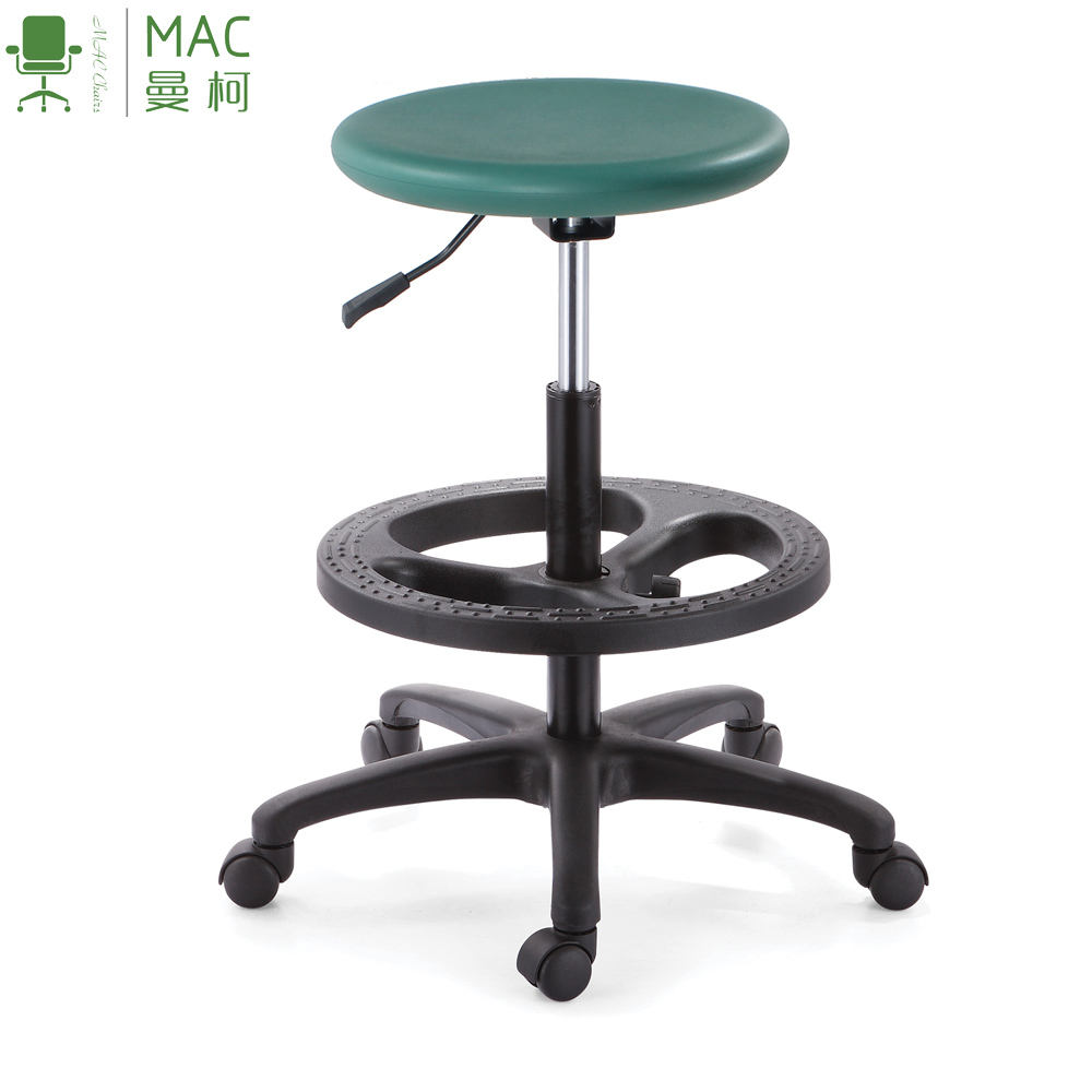 Mesh chair hospital medical laboratory equipment laboratories lab stools